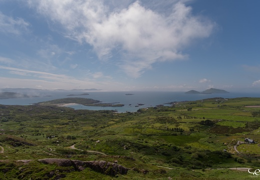 05 - Ring of Kerry
